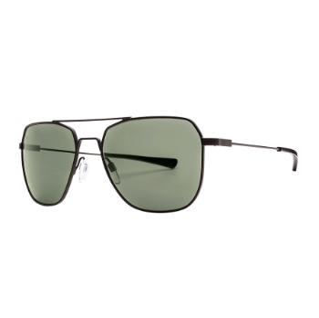Electric Rodeo Sunglasses