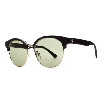 Electric Club Sunglasses