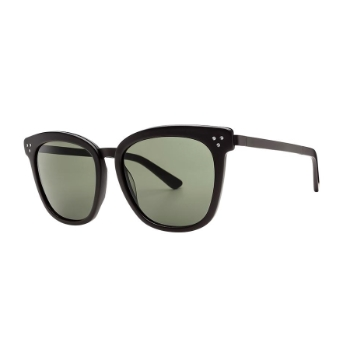 Electric Wirecat Sunglasses