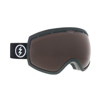 Electric EG2 - Continued IIII Goggles