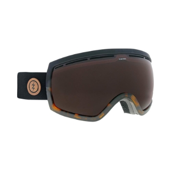Electric EG2.5 Goggle Continued II Goggles