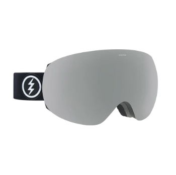 Electric EG3 Continued II Goggles