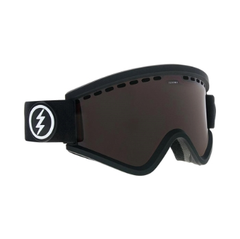 Electric EGV - Continued IIII Goggles