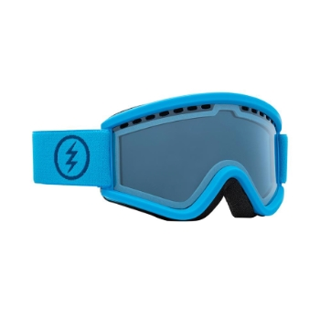 Electric EGV.K Continued Goggles