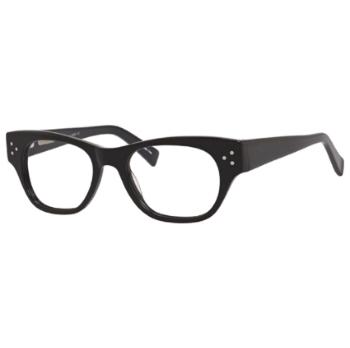 e569140311 Ernest Hemingway H4693 Eyeglasses