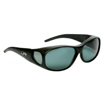 Fitovers Element Sunglasses
