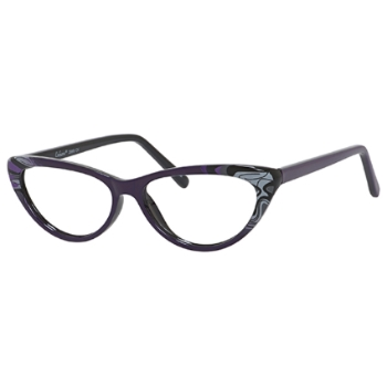 Enhance 3999 Eyeglasses