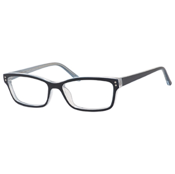 Enhance 4034 Eyeglasses