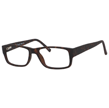 Enhance 4040 Eyeglasses
