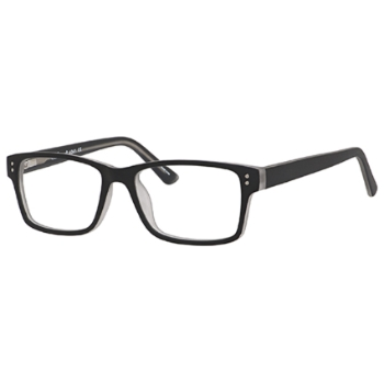 Enhance 4041 Eyeglasses
