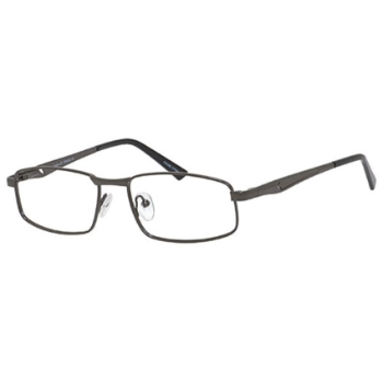 Enhance 4042 Eyeglasses