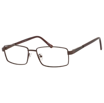 Enhance 4044 Eyeglasses