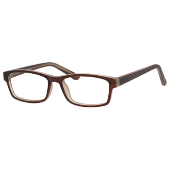 Enhance 4045 Eyeglasses