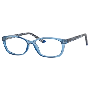Enhance 4048 Eyeglasses