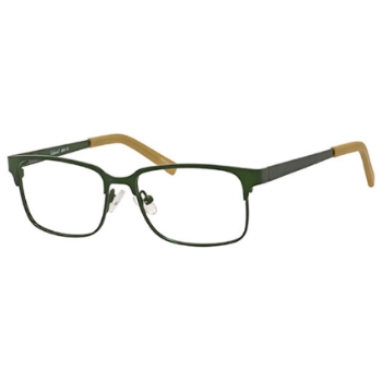 Enhance 4061 Eyeglasses