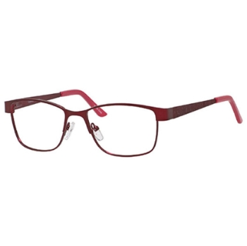 Enhance 4062 Eyeglasses