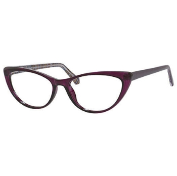 Enhance 4063 Eyeglasses