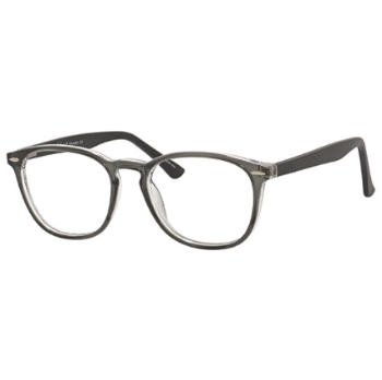 Enhance 4067 Eyeglasses