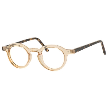 Enhance 4073 Eyeglasses