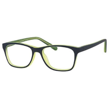 Enhance 4074 Eyeglasses
