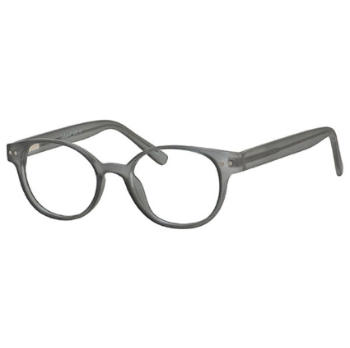 Enhance 4077 Eyeglasses