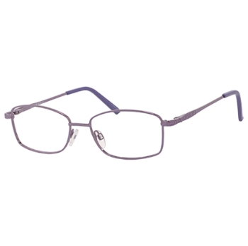 Enhance 4085 Eyeglasses