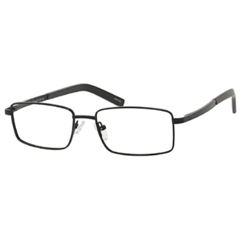 Enhance 4107 Eyeglasses