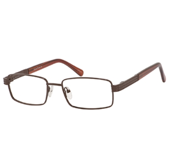 Enhance 4108 Eyeglasses
