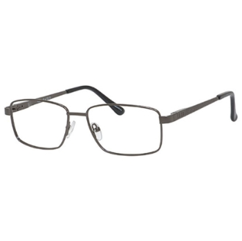 Enhance 4112 Eyeglasses