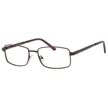 Enhance 4113 Eyeglasses