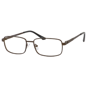 Enhance 4115 Eyeglasses