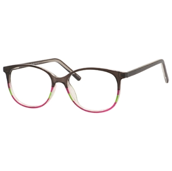 Enhance 4152 Eyeglasses
