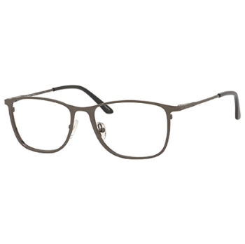 Enhance 4153 Eyeglasses