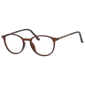 Enhance 4155 Eyeglasses