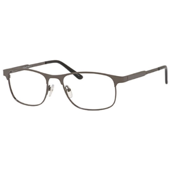 Enhance 4157 Eyeglasses
