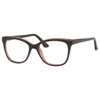 Enhance 4162 Eyeglasses