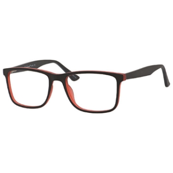 Enhance 4163 Eyeglasses