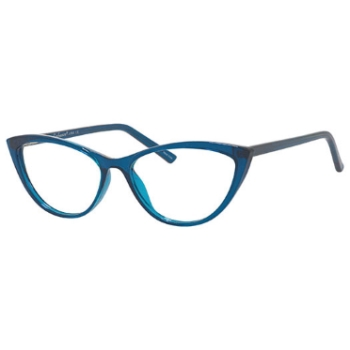 Enhance 4164 Eyeglasses