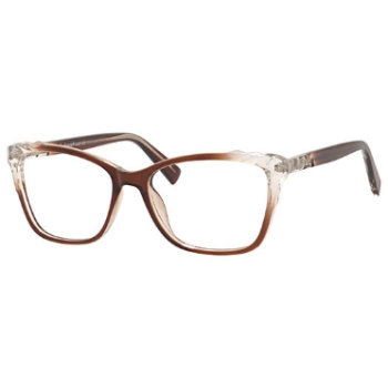 Enhance 4167 Eyeglasses