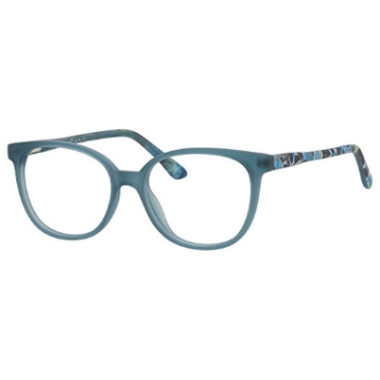 Enhance 4169 Eyeglasses