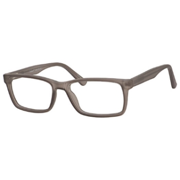 Enhance 4170 Eyeglasses