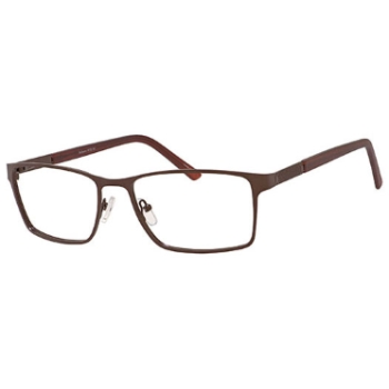 Enhance 4172 Eyeglasses