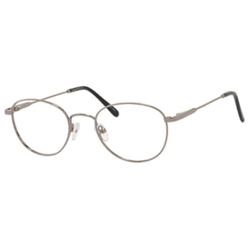 Enhance 4173 Eyeglasses