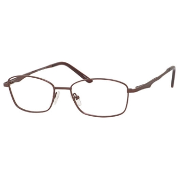 Enhance 4174 Eyeglasses