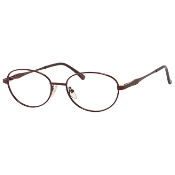 Enhance 4175 Eyeglasses