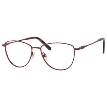 Enhance 4176 Eyeglasses