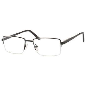 Enhance 4177 Eyeglasses