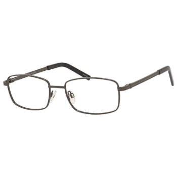 Enhance 4178 Eyeglasses