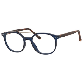 Enhance 4179 Eyeglasses