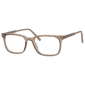 Enhance 4180 Eyeglasses